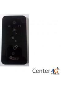 Tianjian TJ-RT9E 3G CDMA Wi-Fi Роутер