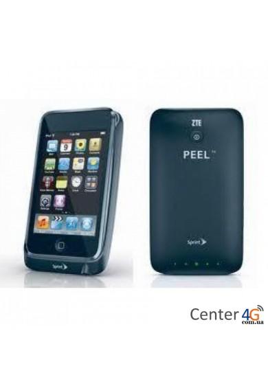 Купить ZTE 3200 3G CDMA Wi-Fi Роутер