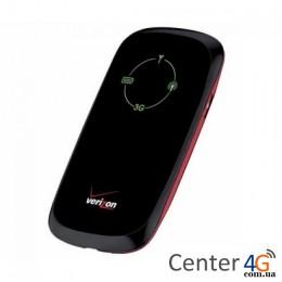 ZTE AC30 3G CDMA+GSM Wi-Fi Роутер