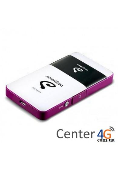 Купить ZTE AR918B 3G CDMA Wi-Fi Роутер