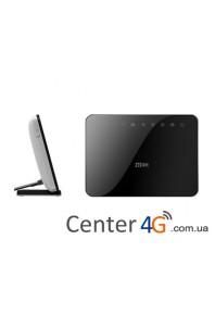 ZTE MF29T 3G 4G GSM LTE Wi-Fi Роутер