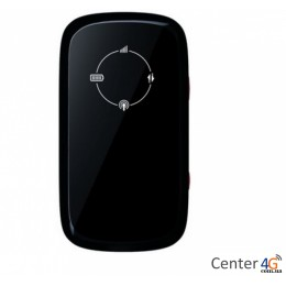 ZTE MF30 3G GSM Wi-Fi Роутер