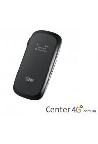 ZTE MF60 3G GSM Wi-Fi Роутер