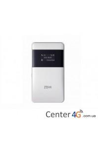 ZTE MF63 3G GSM Wi-Fi Роутер