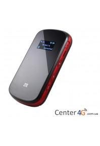 ZTE MF80 3G GSM Wi-Fi Роутер