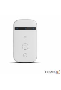 ZTE MF90 3G GSM LTE Wi-Fi Роутер