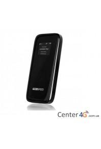 ZTE MF900 3G GSM LTE Wi-Fi Роутер