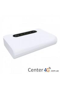 ZTE MF903 3G 4G GSM LTE Wi-Fi Роутер