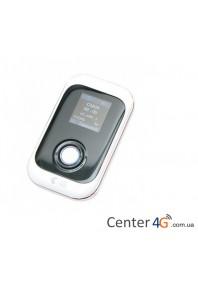 ZTE MF91 3G GSM LTE Wi-Fi Роутер
