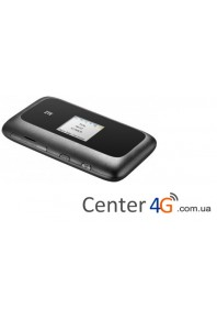 ZTE MF910 3G GSM LTE Wi-Fi Роутер уценка