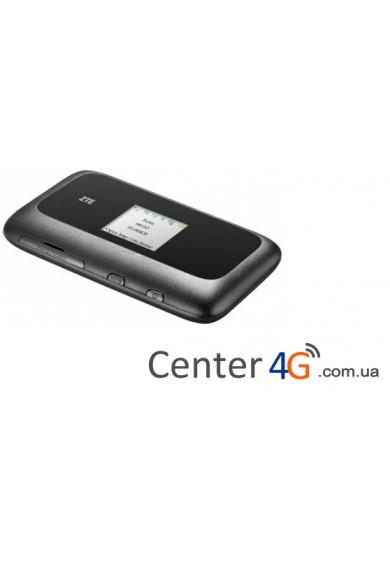 Купить ZTE MF910 3G GSM LTE Wi-Fi Роутер уценка