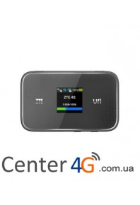 ZTE MF970 3G GSM LTE Wi-Fi Роутер