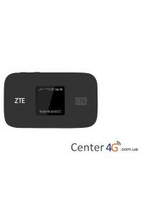 ZTE MF971 3G 4G GSM LTE Wi-Fi Роутер