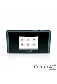 ZTE MF975 3G CDMA Wi-Fi Роутер