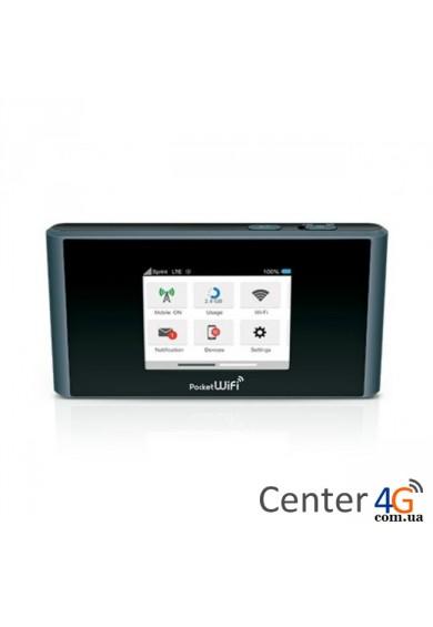 Купить ZTE MF975 3G CDMA Wi-Fi Роутер