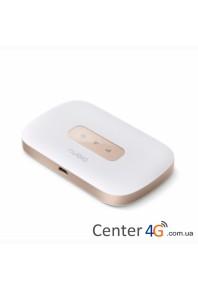 ZTE Nubia MiFi WD660 3G 4G CDMA+GSM LTE Wi-Fi Роутер
