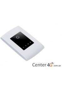 ZTE R218 3G 4G GSM LTE Wi-Fi Роутер