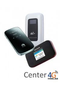 3G 4G MiFi мобильный роутер Днепр Интертелеком подключение