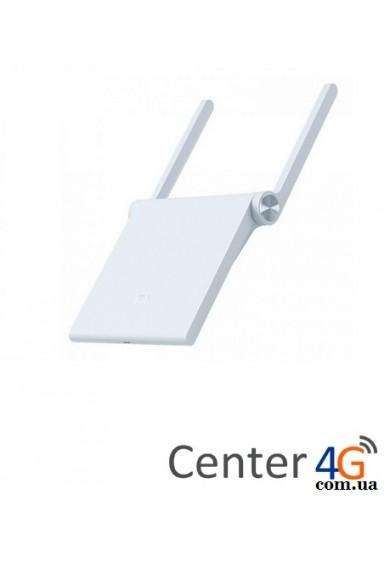 Купить Xiaomi Mi WiFi Router Nano