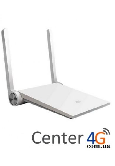 Купить Xiaomi Mini Wifi Router