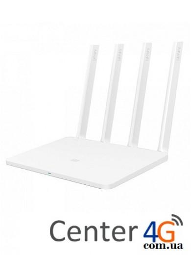 Купить Xiaomi WiFi Router 3