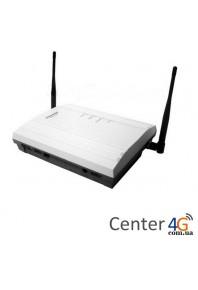 Axesstel axw-D800 3G CDMA Wi-Fi Роутер