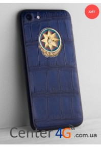 Iphone 8 Azerbaijan Patriot 128GB