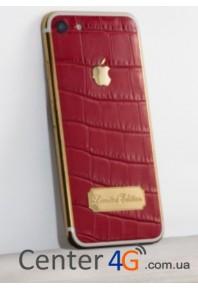 Iphone 8 Golden Crocodile 128GB