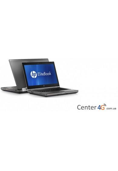 Купить HP EliteBook 8760w
