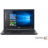Acer Aspire ES1-522-204W