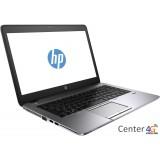 HP 745 G2 AMD A8 7150B (Американский сток)