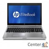 HP 8560P I5 2520M (Американский сток)