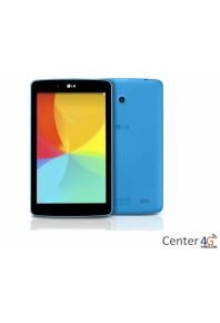 LG G Pad 7.0 LTE WI-FI Планшет