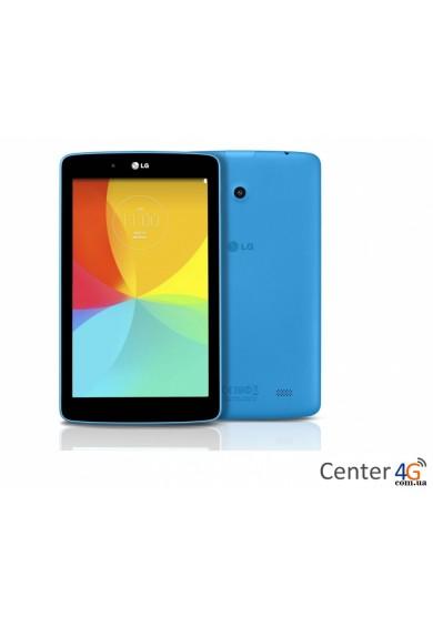 Купить LG G Pad 7.0 LTE WI-FI Планшет