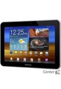 Samsung Galaxy Tab 10.1 LTE I905 3G 4G CDMA LTE Планшет