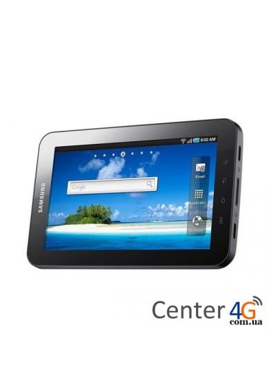 Купить Samsung P1000 Galaxy Tab CDMA Планшет