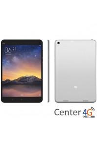 Xiaomi Mi Pad 2 16GB Wi-Fi Планшет