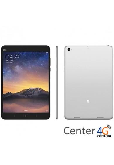 Купить Xiaomi Mi Pad 2 16GB Wi-Fi Планшет