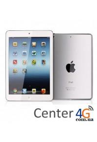 IPad mini16GB А1455 3G CDMA GSM 4G LTE   двухстандартный 3G Планшет