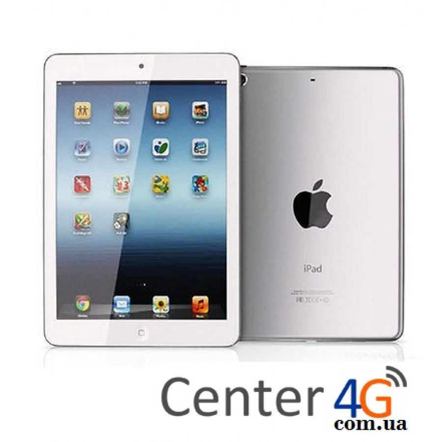 IPad Mini16GB 1455 3G CDMA GSM 4G LTE