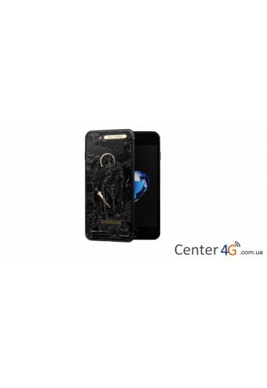 Купить IPHONE 7 ARCHANGEL MICHAEL 128 GB