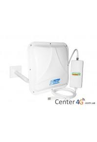"""Усилитель сигнала для USB-модема РЭМО """"Connect Street Universal 3G/4G"""""""
