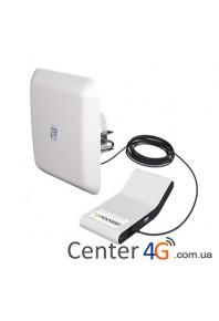 Усилитель сигнала мобильного интернета РЭМО Orange-2600 4G plus