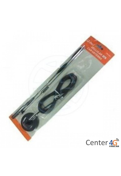 Купить 3G Антенна автомобильная 11db на магните EVDO Rev.A EVDO Rev.B Интертелеком