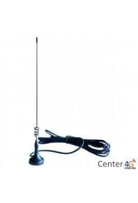 3G Антенна  автомобильная 5db на магните EVDO Rev.A PeopleNet