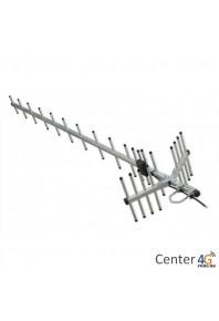 3G Антенна (19 dB усиленная премиум) EVDO Rev.A EVDO Rev.B Intertelecom