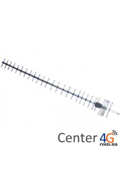 Купить 3G Антенна (24 dB)  cdma 800
