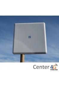 3G Антенна 17 dbi GPRS EDGE UMTS HSDPA HSUPA HSPA+ DC-HSPA+ 3mob
