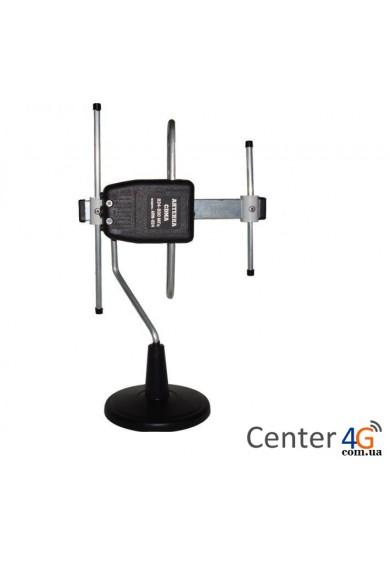 Купить 3G CDMA антенна комнатная 8 дби  cdma 800