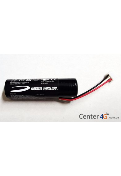Купить Аккумулятор батарея Novatel T1114